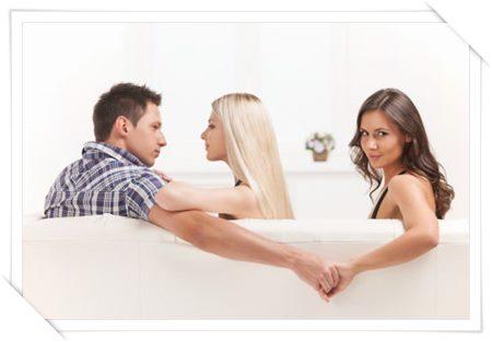婚約破棄しても復縁できる!知っておくべきアドバイス03
