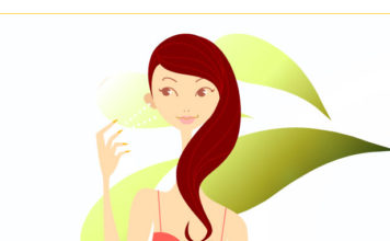 理想通りの印象(顔)に近づける為の顔痩せ方法