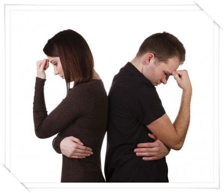 婚約破棄しても復縁できる!知っておくべきアドバイス04