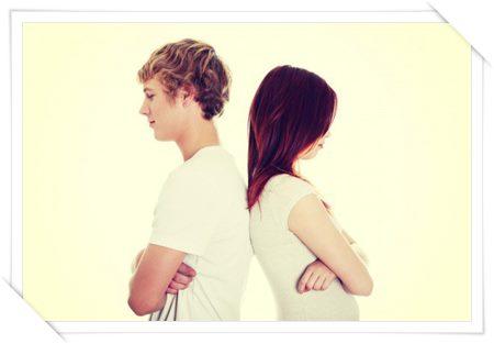 離婚調停で知っておくべき12の準備と対処方法01