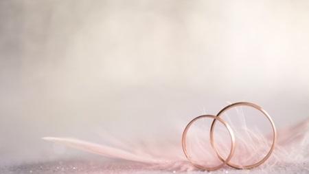結婚対象になる為の努力