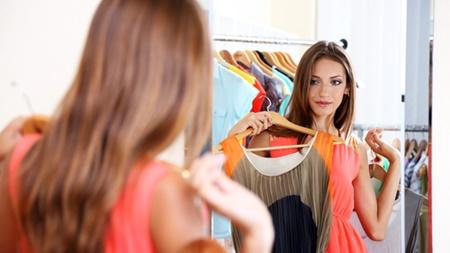 ファッションには気を使ってますか?