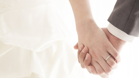 旅行から結婚に発展する可能性もあり