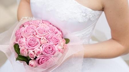 遠距離恋愛を経験したから、結婚できる?