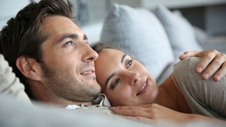 将来の夢と現実に揺れる彼氏との付き合い方