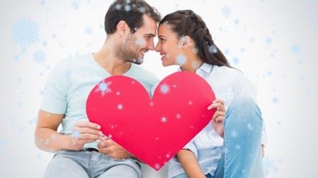 新しい恋のスタートが特効薬