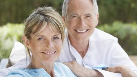 価値観の違いからの熟年離婚