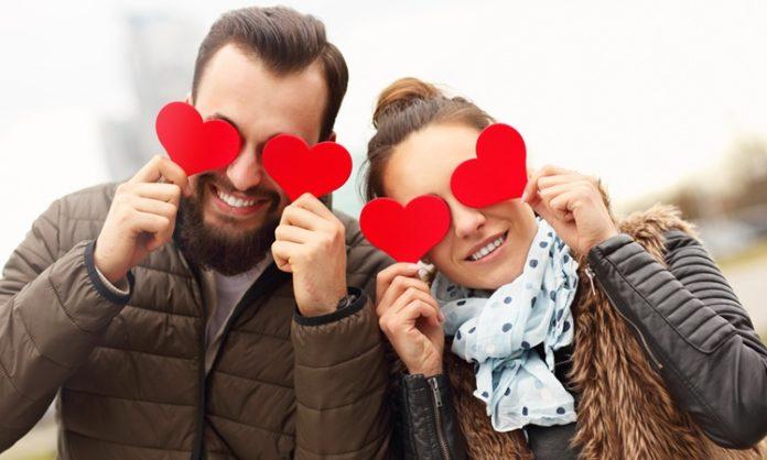 初デートで彼氏をメロメロにする方法