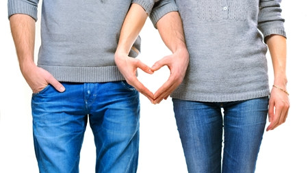 恋愛しやすい状況を作る