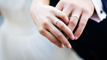 結婚願望を整理