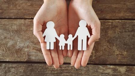 親の心情の変化