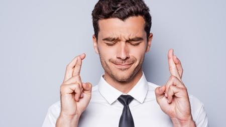 男性の結婚意識は30歳から強くなる