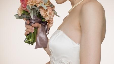結婚を不安に思う具体例