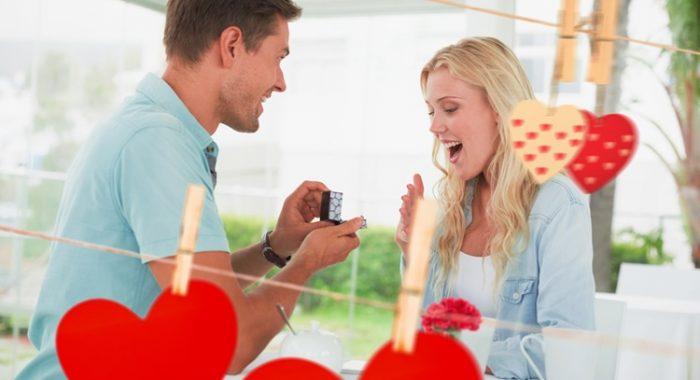 プロポーズされてからの気持ちの整理や段取りはどうする?