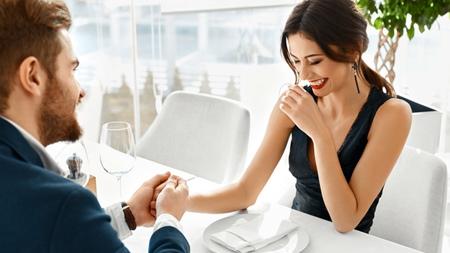 料理教室の出会いは結婚へのスタート?