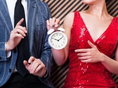 デートの誘い方や誘われ方で二人の関係が加速する方法