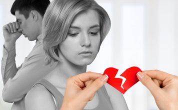 失恋がつらい時期を乗り越えられる自分になるためには?