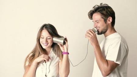 傾聴ができる女性は内面的にモテる