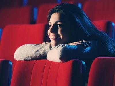 恋の悩みは恋愛映画を参考にして!もう行き詰まらないために!