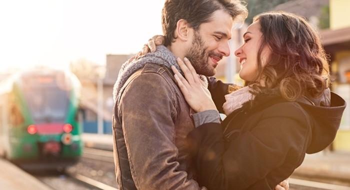遠距離恋愛で長続きするコツ!これを知れば怖いものなし?