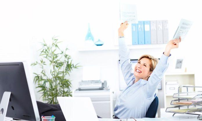 40歳からの生き方!独身女性の老後に向けての備えに必要な6項目