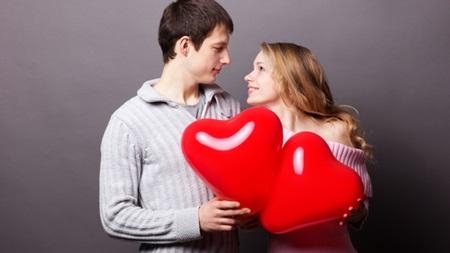 彼に同じ度合いの愛情を求めてはだめ!