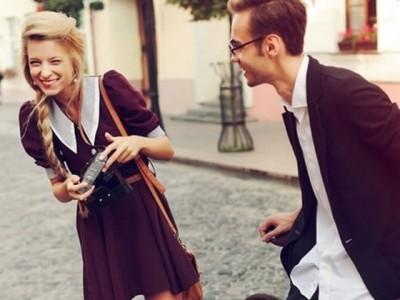 合コン後デートを成功させ本当にいい男を見極める方法