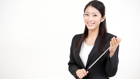 日本語教師となって外国で教える
