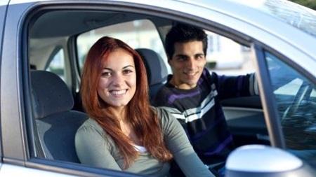 車デートの場合の注意点