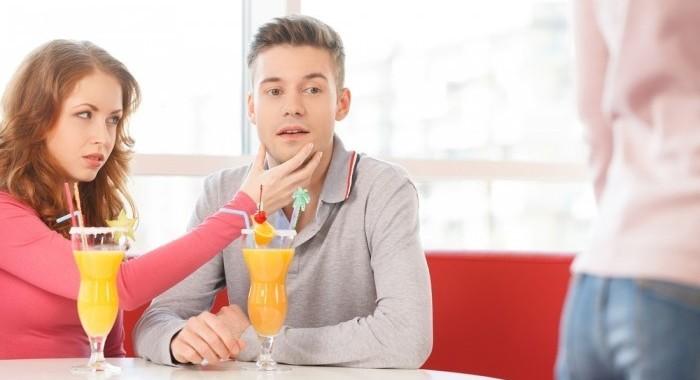 恋愛中の女性が知っておきたい男性心理の特徴とは?