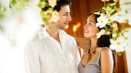 婚約期間の意味