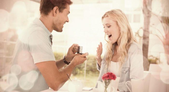 結婚適齢期に確実に早く出会いと結婚する方法!願望だけでは無理