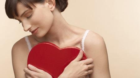 女性は愛着で結婚を意識する