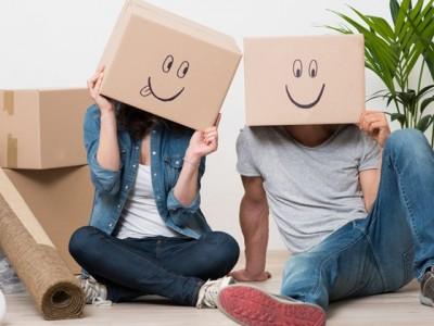結婚したいと思う女性の条件とは?恋愛の理想と結婚の理想は違う?
