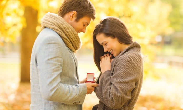 復縁から結婚するまでのプロセスを教えちゃいます!