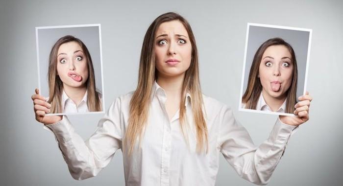 性格が悪い女の可能性あり、皆から避けられる11タイプ
