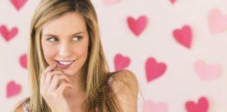 恋愛依存症女子のタイプや行動思考28選