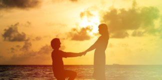 元彼と結婚したい!確実なプロセスのポイントとは?