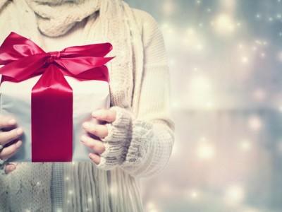 何を贈る?彼氏が喜ぶクリスマスプレゼント
