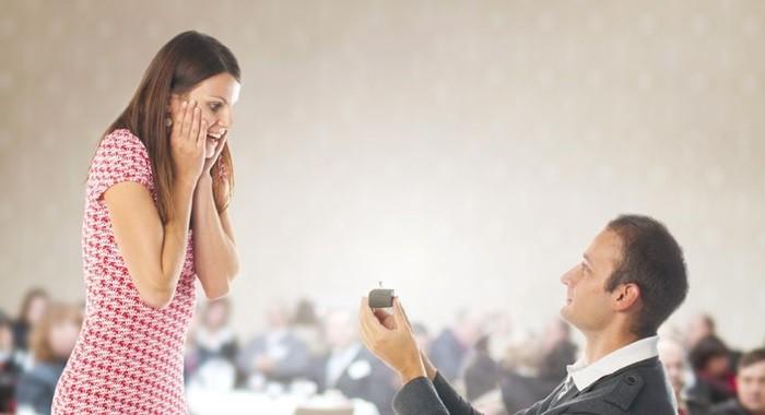 婚約期間ってどれくらい?何をするの?そんな疑問を13項目で解決!