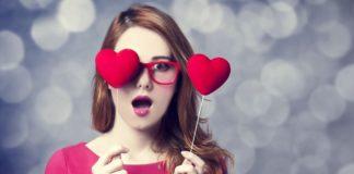 願いは叶う、片思いの女性必見!恋が叶う恋愛おまじない11の方法