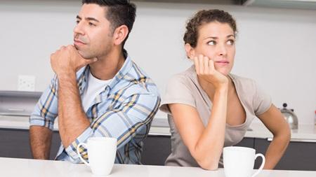 まずは相手の話に耳を傾けることが大切