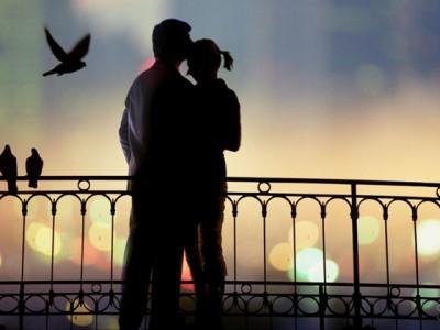 恋愛上手になるためのポイントとは?上手に運ぶためには?