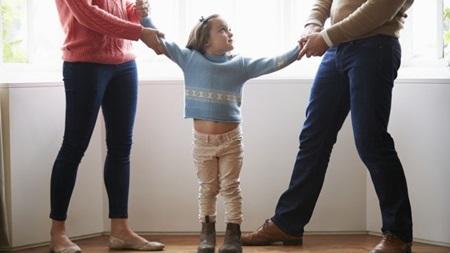 子供への悪影響