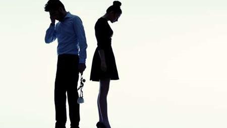 結婚生活を破綻させる原因にもなりえる