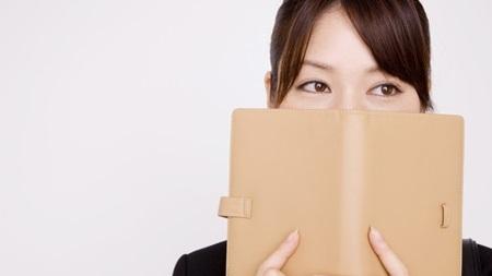 その4「幹事役女子はモテやすい?」