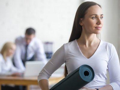 女性の転職で長く働ける会社の見つけ方とは?
