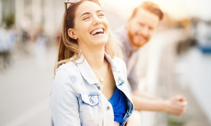 男心をくすぐる女の特徴、魅力とは?