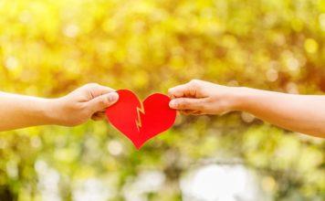 恋人との別れ方で円満に別れる流れ・方法