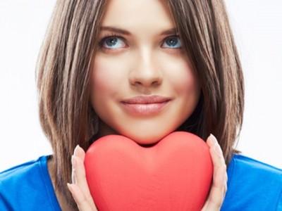 恋愛が成功するかどうかは内面の魅力があるかどうかで決まるワケ